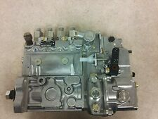 Bosch diesel governor | eBay