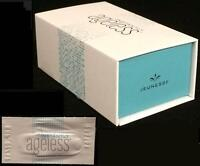 UP TO 50 SACHETS Jeunesse Instantly Ageless Anti wrinkle eye and face cream