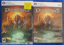 Dungeons  (PC, 2011)