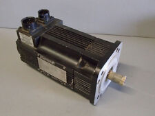 s l225 abb electrical in other automation equipment ebay  at webbmarketing.co