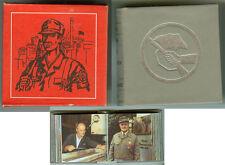 DDR GDR Minibuch 35 Jahre Kampfgruppen der DDR Offizin Andersen Nexö 1988