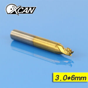 3mm twist drill for key cutting machine owner locksmith tools parts key cutter