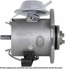 Spark Plug Ignition Wire Set Saab 900 S 8V TURBO 81-88