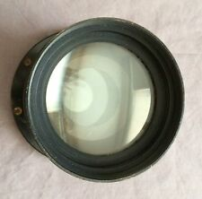 "Taylor Hobson Cooke Apo Process Lens 48"", Series IX, ULF lens"