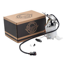 Fuel Pump Module Assembly for 2001-2004 Ford Mustang SOHC Aftermarket