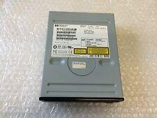 Lettore CD-ROM LG GCR-8482B CD-ROM IDE Nero Black @