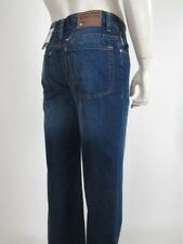 FIRETRAP Mens Jeans sz 30 NEW Tags - BUY Any 5 Items = Free Post