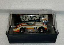 AURORA AFX ULTRA 5 SLOT RACING CAR