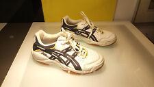 Asics Gel BL955 Athletic Running Shoes Size 10 Women's good shape