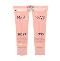 Hugo Boss Ma Vie Perfumed Body Lotion 100ml Fragrances For Her New