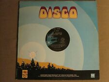 "AL GREEN I FEEL GOOD 12"" ORIG '78 HI RECORDS HD 78510 PROMO RARE DISCO FUNK VG+"