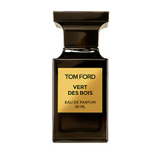 TOM FORD Private Blend Vert des Bois EDP, 50ml new with no box