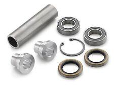 KTM Front Wheel Repair Kit SX / SX-F / EXC / EXC-F 07-15 78009015000