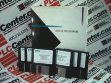 WONDERWARE 01-553 (Surplus New In factory packaging)