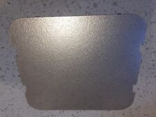 Sharp Microwave Wave Guide Cover PCOVPA308WRE1