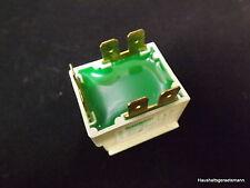 AEG Filtro Antiparasitario de Red Supresión Interferencias Procond 411138001
