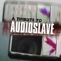 Various Artists - A Tribute To Audioslave [New CD]