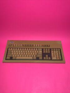 Vintage Compaq Enhanced Keyboard