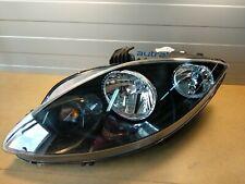 New Genuine OEM Headlight Front Lamp Left Fits SEAT LEON ALTEA  5P1941005E