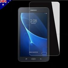 "Tempered Glass Screen Protector for Samsung Galaxy Tab A 7""/ 8""/ S2 S3 9.7""/10.1"
