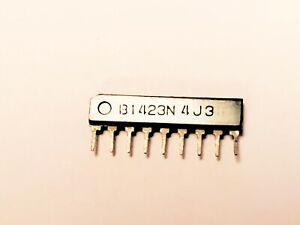 "LB1423 ""Original"" SANYO IC 1  pc"