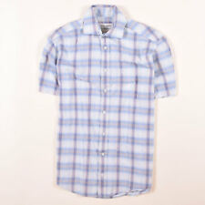 Yves Saint Laurent Herren-Freizeithemden   -Shirts aus Baumwolle ... 30ba21a28e