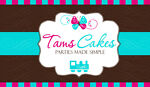 Tams Cakes