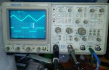 Tektronix 2465B Analog Oscilloscope