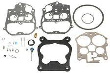 Carburetor Repair Kit-Kit/Carburetor Parts Master 10781B