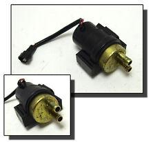 KAWASAKI ZX-9R NINJA ZX900E Benzinpumpe Kraftstoffpumpe Fuel pump #008