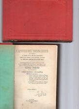 l apóstol dell'de hoy empresa' es decir el clérigo 55 conferencias 2 volúmenes