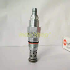 1PC New For SUN RDDA-LSN RDDALSN Hydraulics Valve
