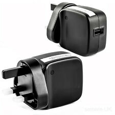 Universal NETGEAR 5V 1A UK CE Power Adaptor AC Wall Charger For Android Tablet