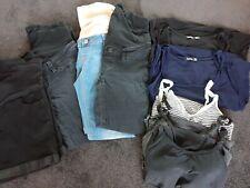 Maternity Clothing Bundle