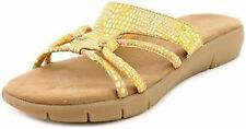 Women's Textile Slip On, Mules Sandals and Beach shoes