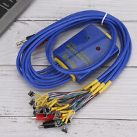 Power Supply Test Cable Protection Mobile Phone Repair Boot Line for /IOS