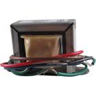 Transformer, Hammond, Audio Interstage, 5 Watt, Primary Impedance: 7 kΩ