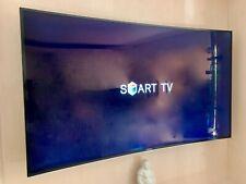 📺 Téléviseur LED SAMSUNG UE48H6800 3D Smart🔊