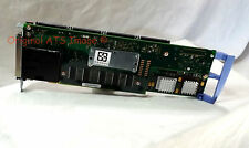 2780 IBM PN 39J5057 PCI X Ultra4 RAID Disk Controller with new CACHE battery