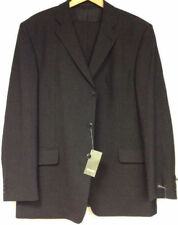Wool Two Button Classic None Suits & Tailoring for Men