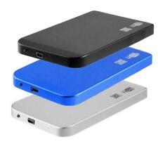 "Disque Dur externe 2 To / 2000Go Disque 2.5 ""HDD USB 3.0 Windows Portable PC FR"
