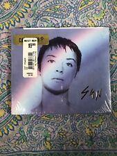 Sun [Digipak] by Cat Power (CD, Sep-2012, Matador (record label))