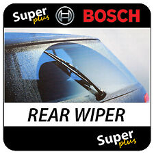 PEUGEOT 306 [Mk1] 01.93-04.97 BOSCH REAR WIPER BLADE 500mm SP20
