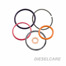 Ford Powerstroke 7.3 INJECTOR o-ring, seals, oring kits complete set of 8
