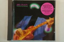dIRE sTRAITS money for nothing phonogram 836419-2 CD31