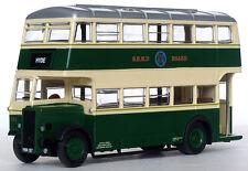 EFE S.H.M.D BOARD DAIMLER UTILITY BUS-26411
