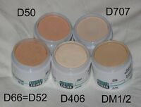 Dermacolour Camouflage Cream, cd,Tv, Ts....special offer