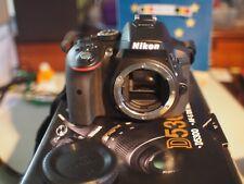 Nikon D5300 +18-55vr