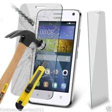 Protectores de pantalla Para Huawei Y6 para teléfonos móviles y PDAs Huawei