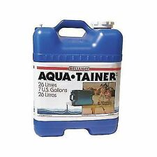 Reliance Kanister Aqua Tainer 26l